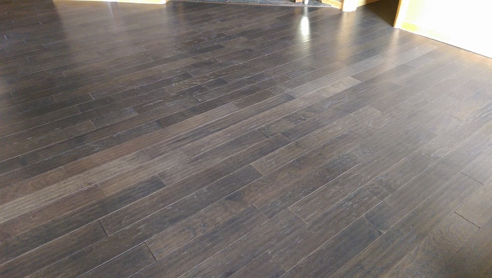 Anderson Engineered Hardwood Flooring Alyssamyers