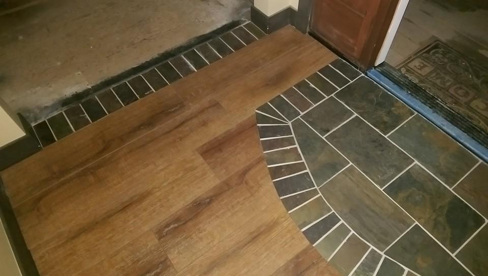 A Class Floor Amp Tile Hardwood Floors Tile Amp Stone