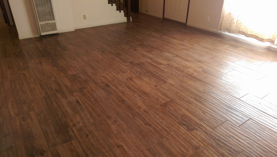 A Class Floor Tile Hardwood Floors Tile Stone Applications